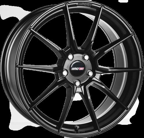 motec wheels 19 motec ultralight 8 5x19 5x114 3 et45. Black Bedroom Furniture Sets. Home Design Ideas