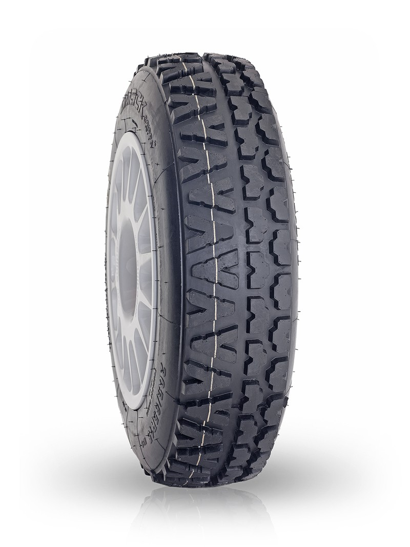 DMACK 145/80 R14 DMG-MUD