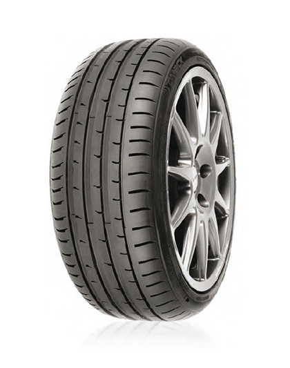 DMACK 225/45 R17 94W XL KINETIC S