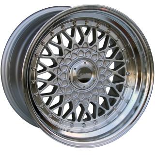 lenso wheels 15 proracing cz japan racing wheels. Black Bedroom Furniture Sets. Home Design Ideas