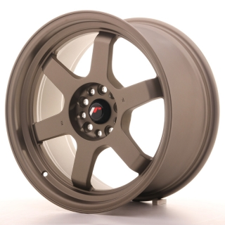JR12 9x18 5x112/114,3 ET30 BRONZE