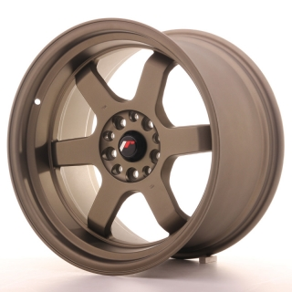 JR12 10x18 5x112/114,3 ET25 BRONZE