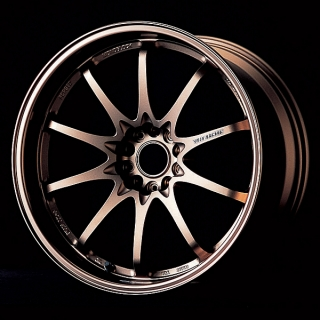 CE28N 19x10.5 SPECIAL