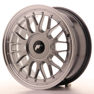 JR23 7x16 4x108 ET20-45 HYPER BLACK