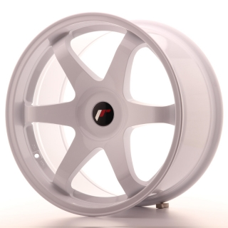 JR3 9,5x19 5x108 ET22-35 WHITE