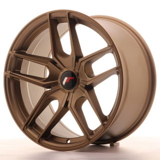JR25 9,5x18 5x108 ET20-40 BRONZE