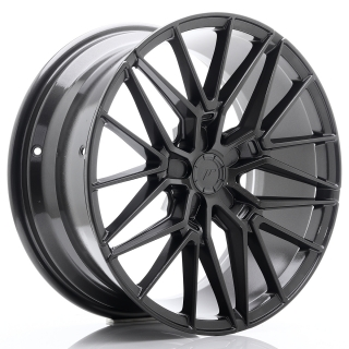 JR38 8,5x19 5x118 ET20-45 HYPER GRAY