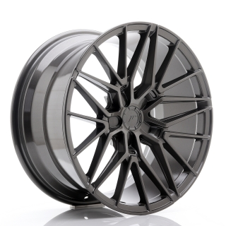 JR38 9,5x19 5x118 ET20-45 HYPER GRAY